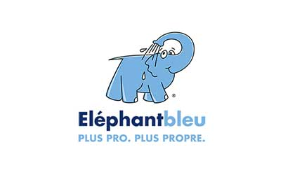 logo-elephant-bleu