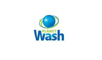 logo-planet-wash
