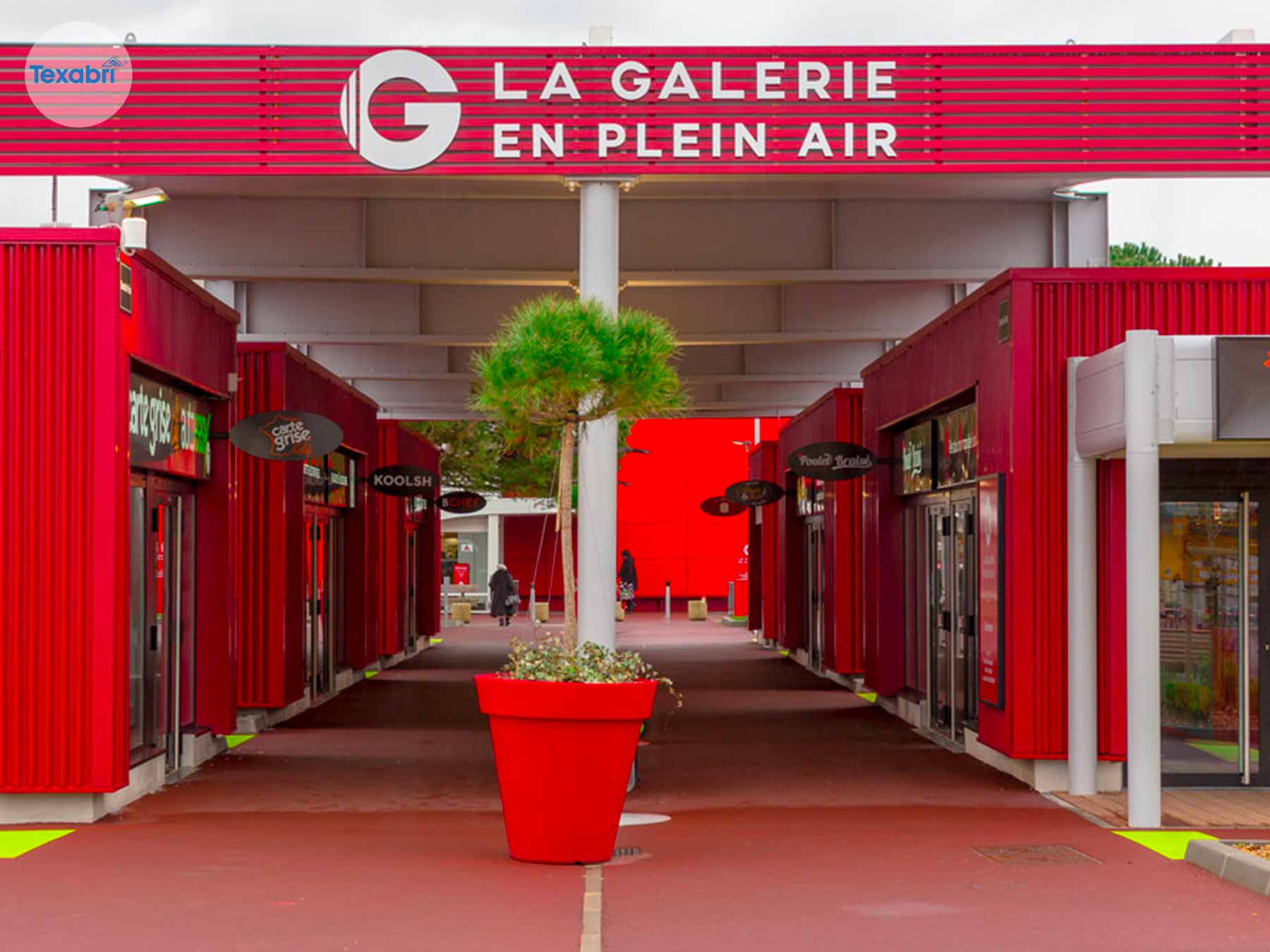 abri-galerie-commerciale