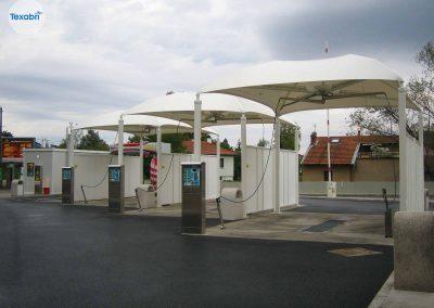 abri-station-lavage-haute-pression
